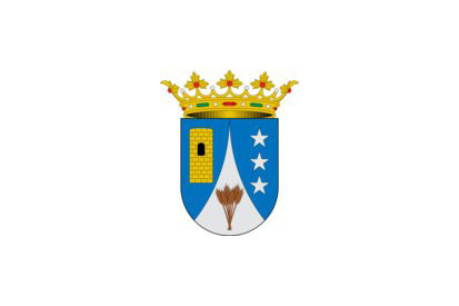 Bandera Liceras