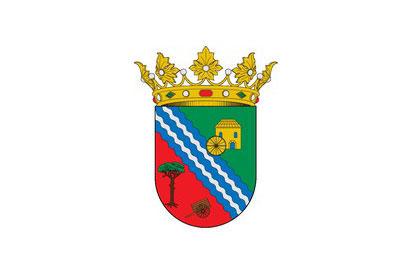 Bandera Molinos de Duero