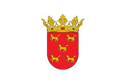 Bandera Oncala