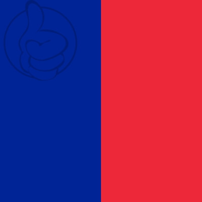 Bandera Paris