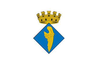 Bandera Alcover
