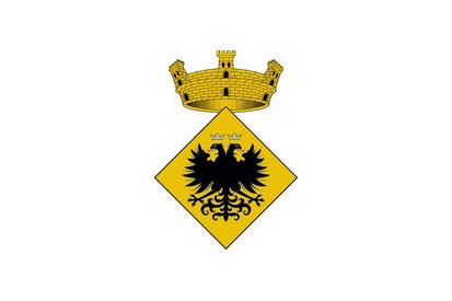 Bandera Bisbal de Falset, La