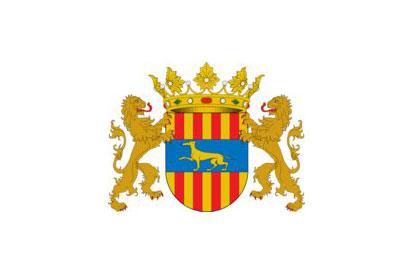 Bandera Cambrils