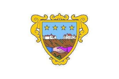 Bandera Perafort
