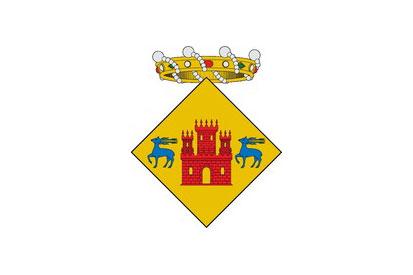 Bandera Querol
