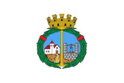 Bandera Roquetes