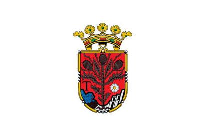 Bandera Tivissa