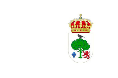 Bandera Calanda