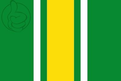 Bandera Tarrés