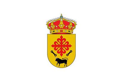 Bandera Borox