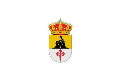Bandera Cabezamesada