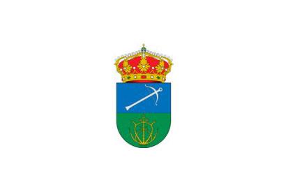Bandera Espinoso del Rey
