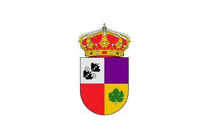 Bandera Lagartera