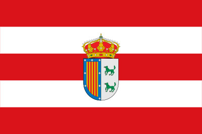 Bandera Nombela