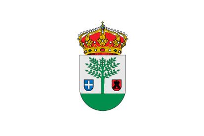Bandera Pepino