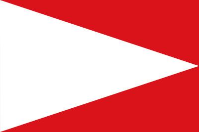 Bandera Villamiel de Toledo