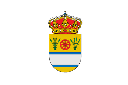 Bandera Yuncos