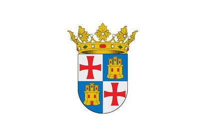 Bandera Ademuz