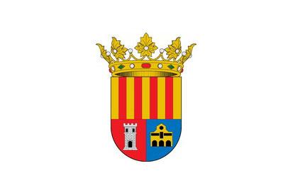 Bandera Albal