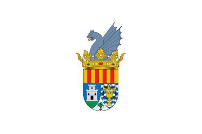 Bandera Alboraya