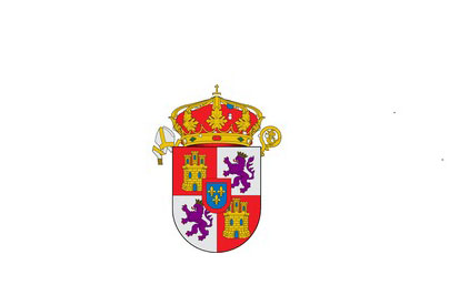 Bandera Albuixech