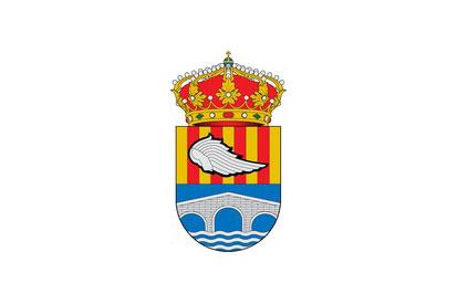 Bandera Alcàntera de Xúquer