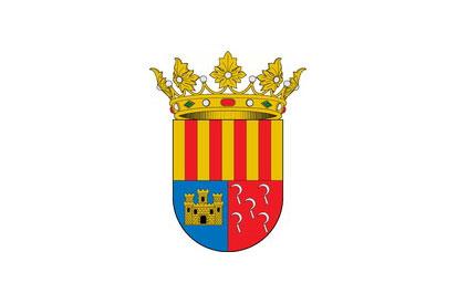 Bandera Alcàsser