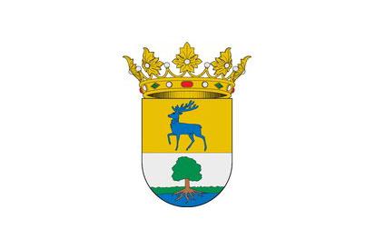 Bandera Anna