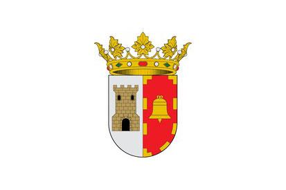 Bandera Benavites