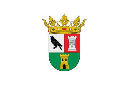 Bandera Benifaió