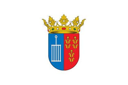 Bandera Benirredrà
