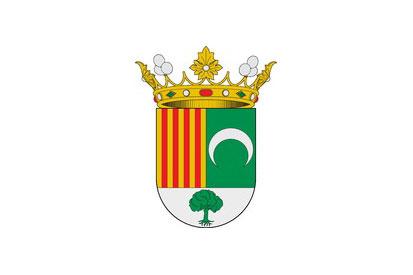 Bandera Benissoda