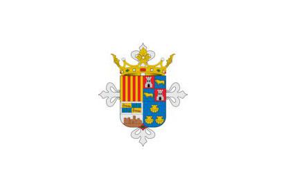 Bandera Bétera