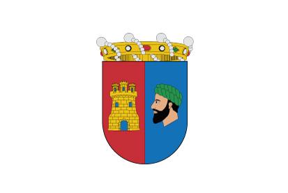 Bandera Bicorp