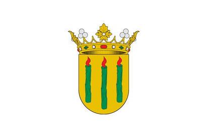 Bandera Bolbaite
