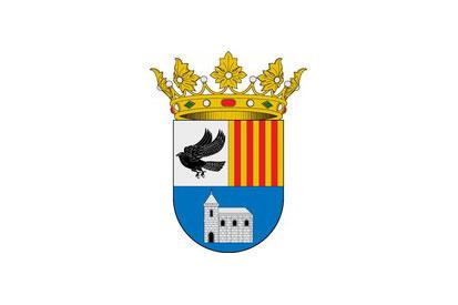 Bandera Bufali