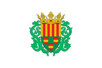 Bandera Càrcer