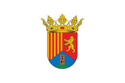 Bandera Carrícola