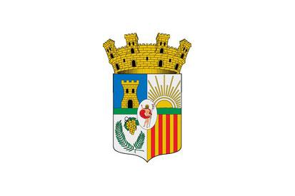 Bandera Casinos