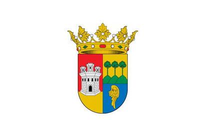 Bandera Castellonet de la Conquesta