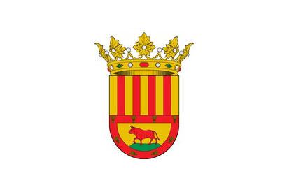 Bandera Chella