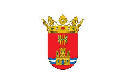 Bandera Domeño