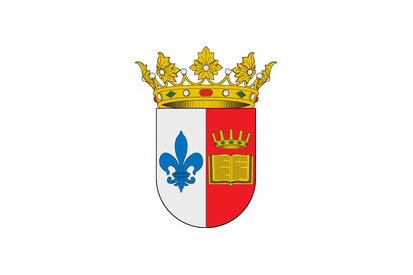 Bandera Estubeny