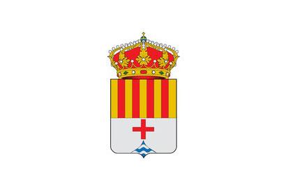 Bandera Faura
