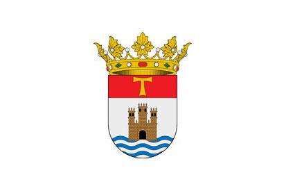 Bandera Gavarda