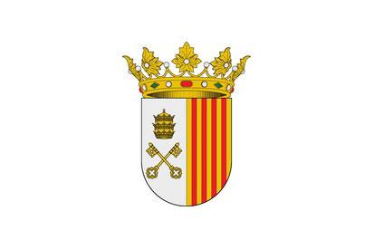 Bandera Godelleta