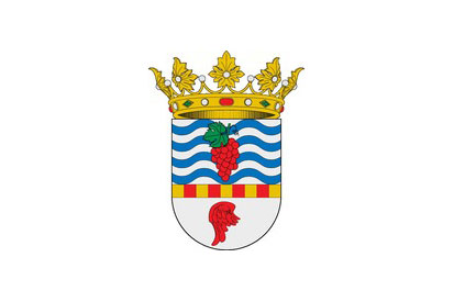 Bandera Guadasequies
