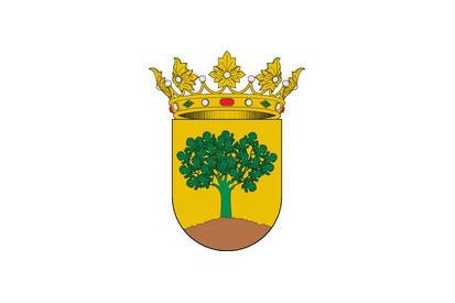 Bandera Higueruelas