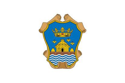 Bandera Jarafuel