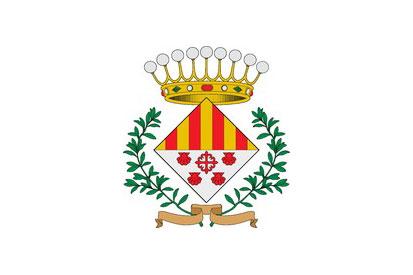 Bandera Loriguilla